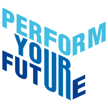 perform your future